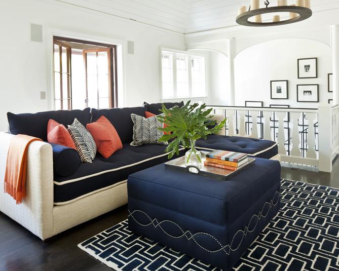 Blog Mast Amp Falls Interior Design Your Dreams