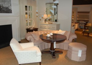 Furniture Interior Design Styles