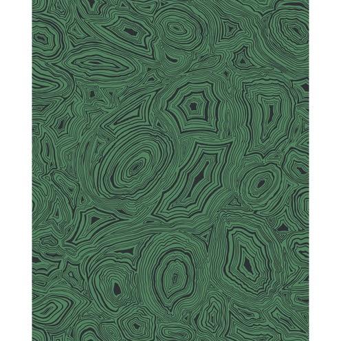 Kravet.green.malachite